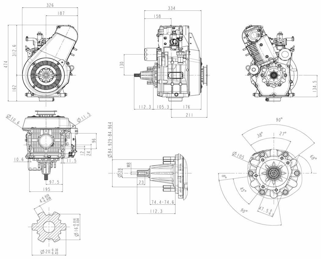indian clutch diagram   21 wiring diagram images